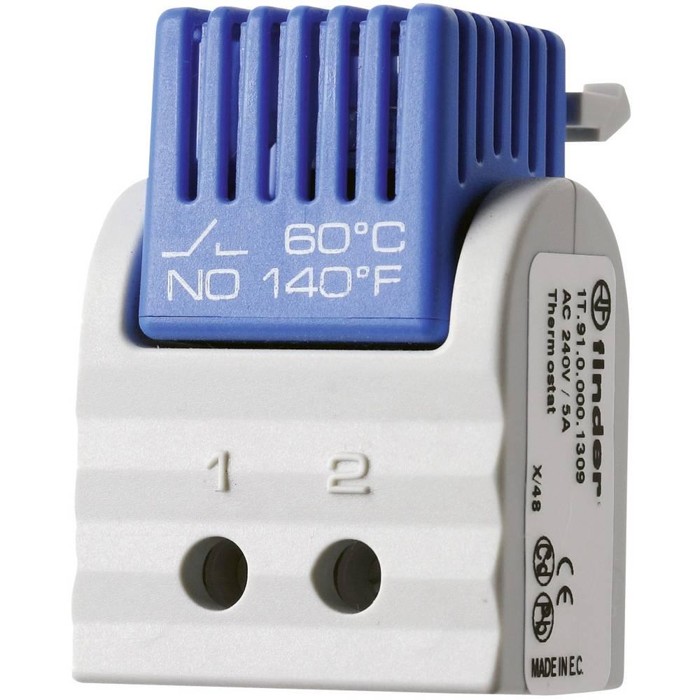 Fiksni termostat, nezavisan odnapona 7T.91.0.000.1300 Finder