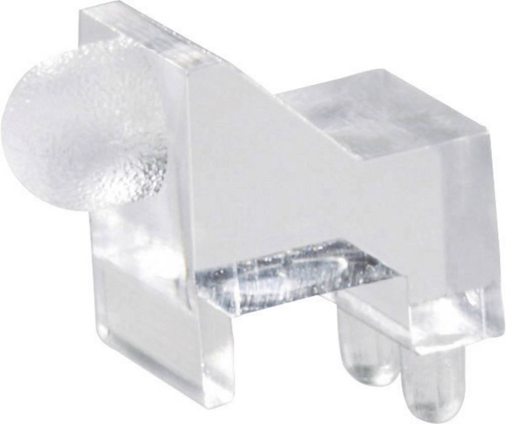 90 LED-vlakna RSLP-3 Richco RSLP-3-350-R pogodno za LED