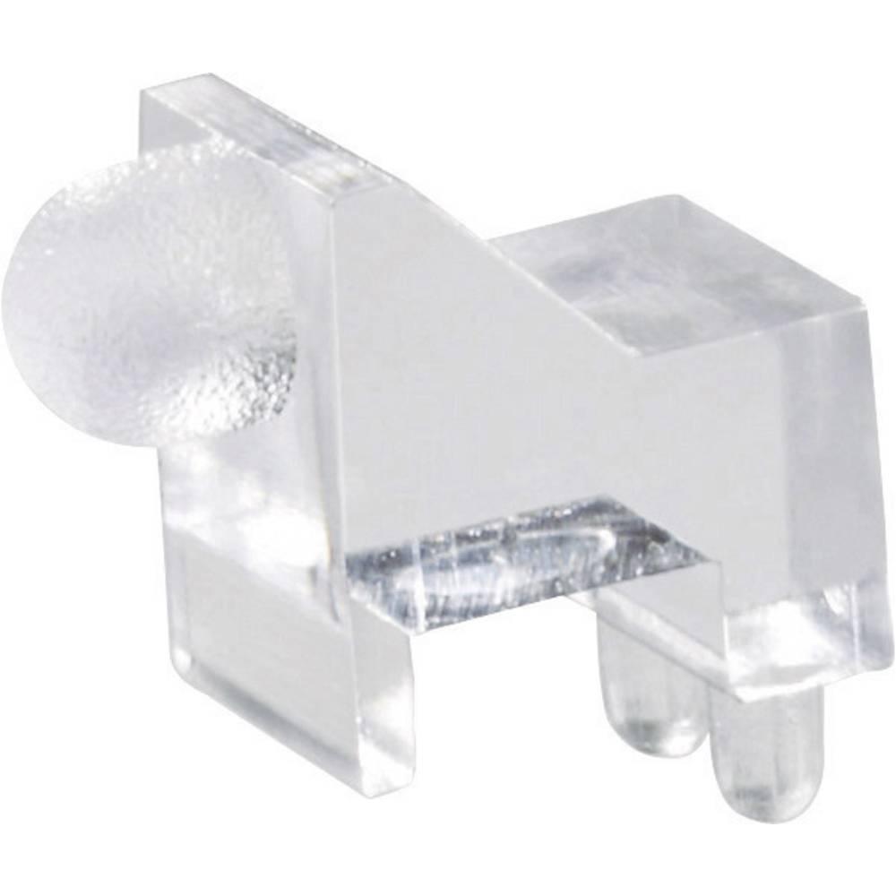 90 LED-vlakna RSLP-3 Richco RSLP-3-200-F pogodno za LED