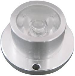 HighPower-LED-modul ledxon Varm hvid 1 W 66 lm 10 ° 2.8 V 9009136
