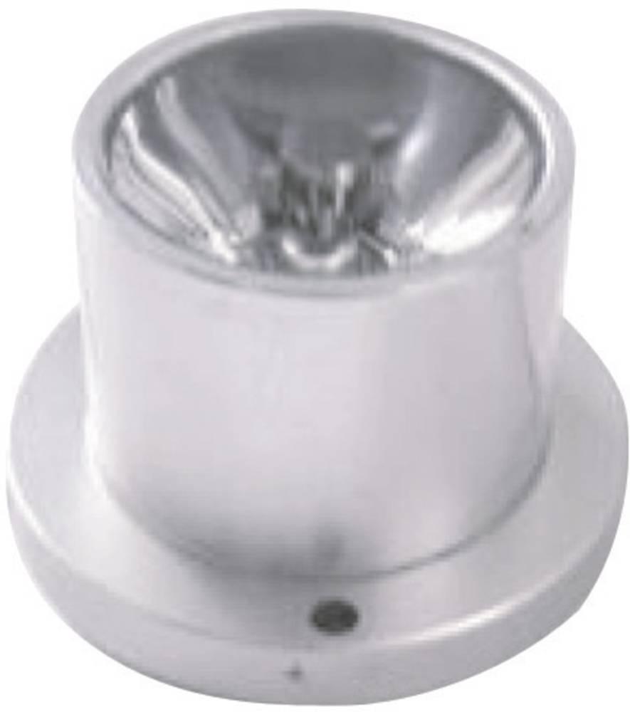 HighPower-LED-modul ledxon Kølig hvid 1 W 100 lm 30 ° 2.8 V 9008079