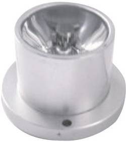 HighPower-LED-modul ledxon Varm hvid 1 W 66 lm 30 ° 2.8 V 9009134