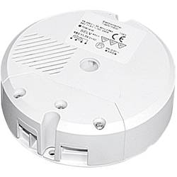 LED pretvornik 350 mA Barthelme delovna napetost maks.: 265 V/AC