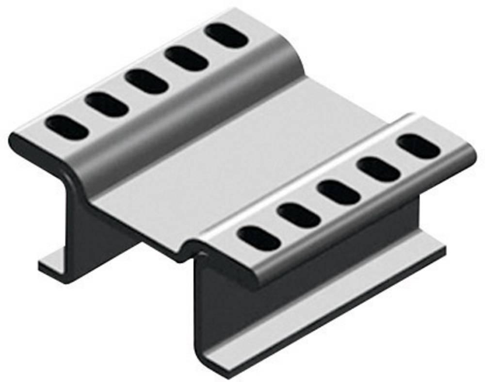 Hladilno telo 32 K/W (D x Š x V) 13 x 15 x 6.5 mm D-PAK, LF-PAK Fischer Elektronik FK 251 06 LF PAK