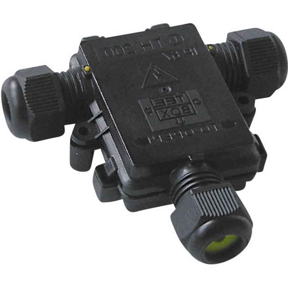 LED pretvornik 350 mA 12 V/DC QLT MPI 3 delovna napetost maks.: 230 V/AC