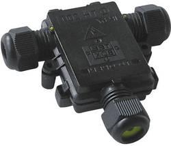 LED-omformer 350 mA 12 V/DC QLT MPI 3 Driftsspænding maks.: 230 V/AC