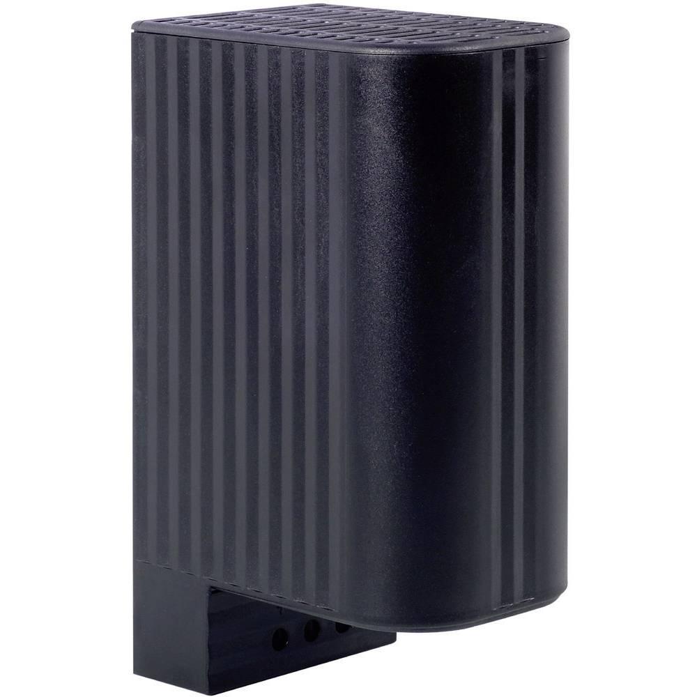 Opvarmning til styretavle Finder 7H.11.0.230.1050 120 - 240 V DC/AC 50 W (L x B x H) 90 x 60 x 110 mm