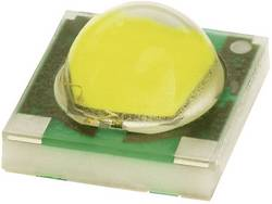 HighPower-LED CREE XPGWHT-L1-STAR-00FE5 Kølig hvid 350 mA, 700 mA, 1000 mA