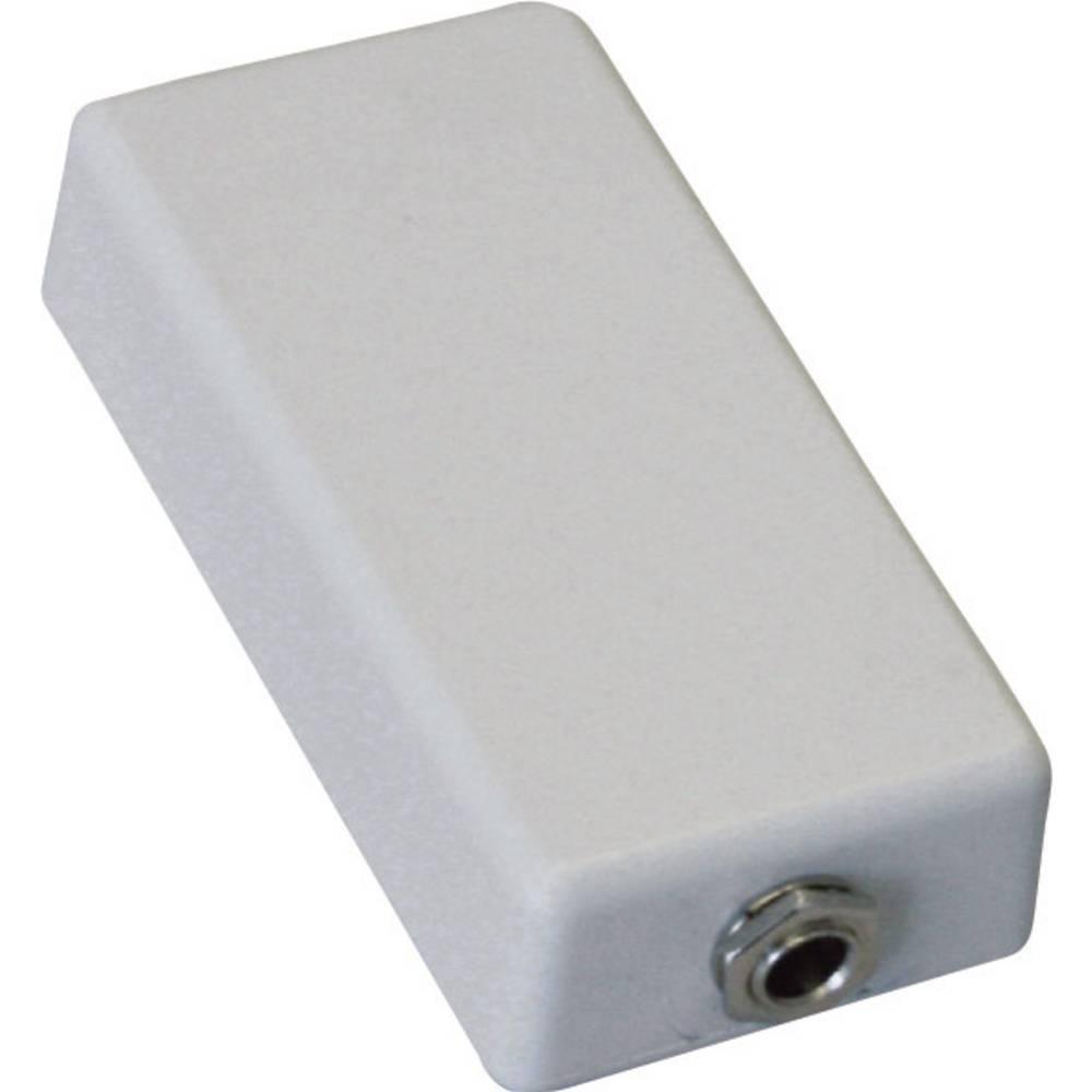 Zatemnilnik na dotik Barthelme 66070010 delovna napetost maks.: 24 V/DC