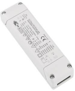 LED-omformer 40 W 24 V/DC Barthelme ECOline 24VDC Driftsspænding maks.: 240 V/AC