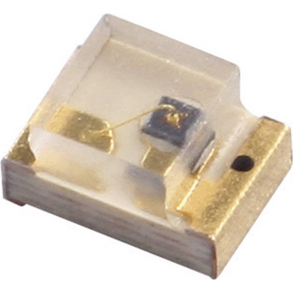 IR oddajnik 875 nm 140 ° 0805 SMD OSA Opto OIS-170 880-X-T