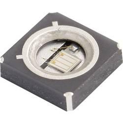 IR-emitter OSA Opto 740 nm 120 ° 1515 SMD
