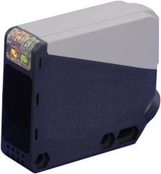 Refleksions-lyssensor; SA1U-B02MT Idec Baggrundsundertrykkelse, Timer 12, 24 - 240, 240 V/DC, V/AC 1 stk