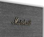 Marshall Acton BT II BLUETOOTH SPEAKER