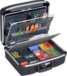 Service and installation case ProServe 200-300