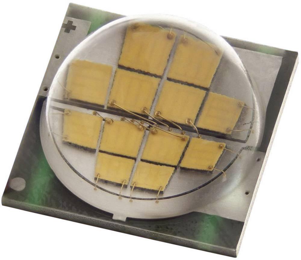 HighPower LED EasyWhite 4-Step™ 520 lm 120 ° 5.6 V 1100 mA CREE MTGEZW-00-0000-0B00G030F
