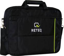 HP Elitebook 8570p Laptop (refurbished) 39 6 cm (15 6