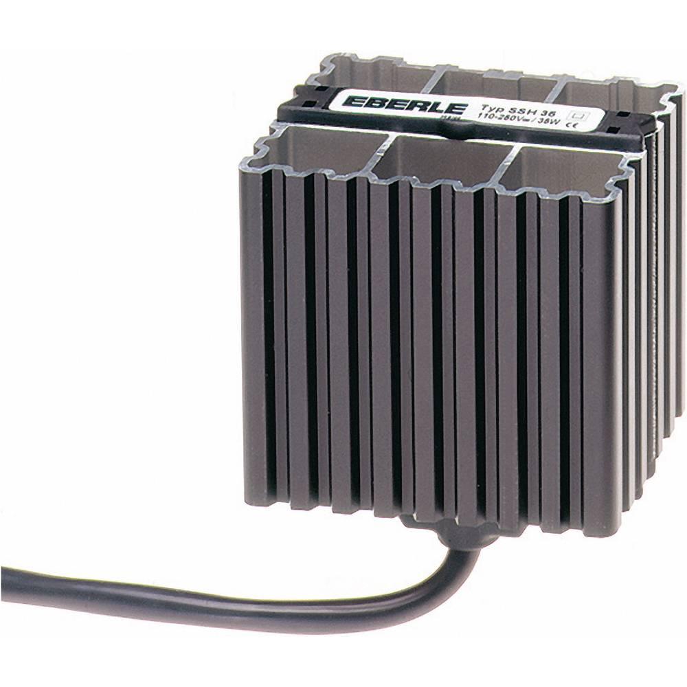 Eberle 879 0700 02 000-Grijač prekidačkog ormara SSH 35, 110-250V DC/AC, 23W