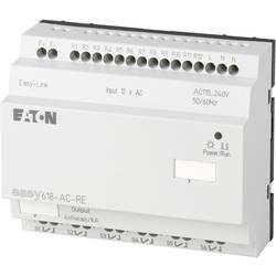 Eaton Styrerelæer easy 618-AC-RE 115/230 V/AC Udvidelsesenhed til easy 700/800, MFD og easy Control