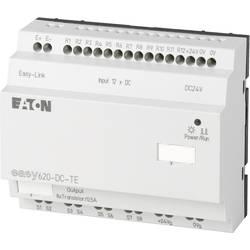 Eaton Styrerelæer easy 620-DC-TE 24 V/DC Udvidelsesenhed til easy 700/800, MFD og easy Control