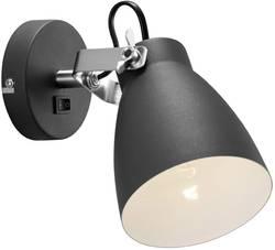 Faretti Led E27.Wall Spotlight E27 Eec Depending On Light Source A E