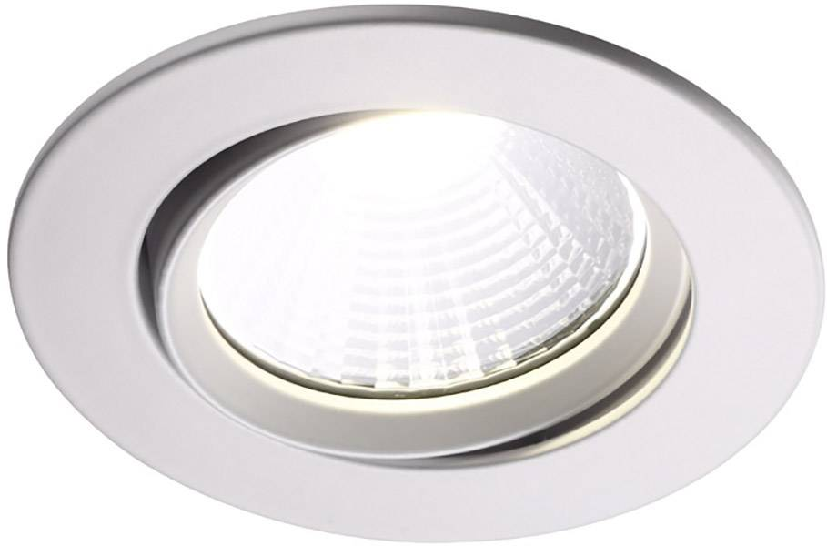 Led Recessed Light 5 W Neutral White