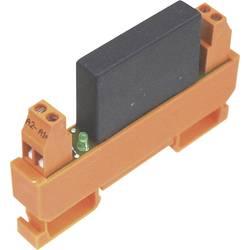 Halvlederrelæ 1 stk Appoldt CMX60D10-MS11 Last-Strøm (maks.): 10 A Koblingsspænding (max.): 60 V/DC Strakskoblende