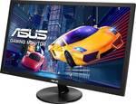 ASUS VP 278 QG Gaming monitor