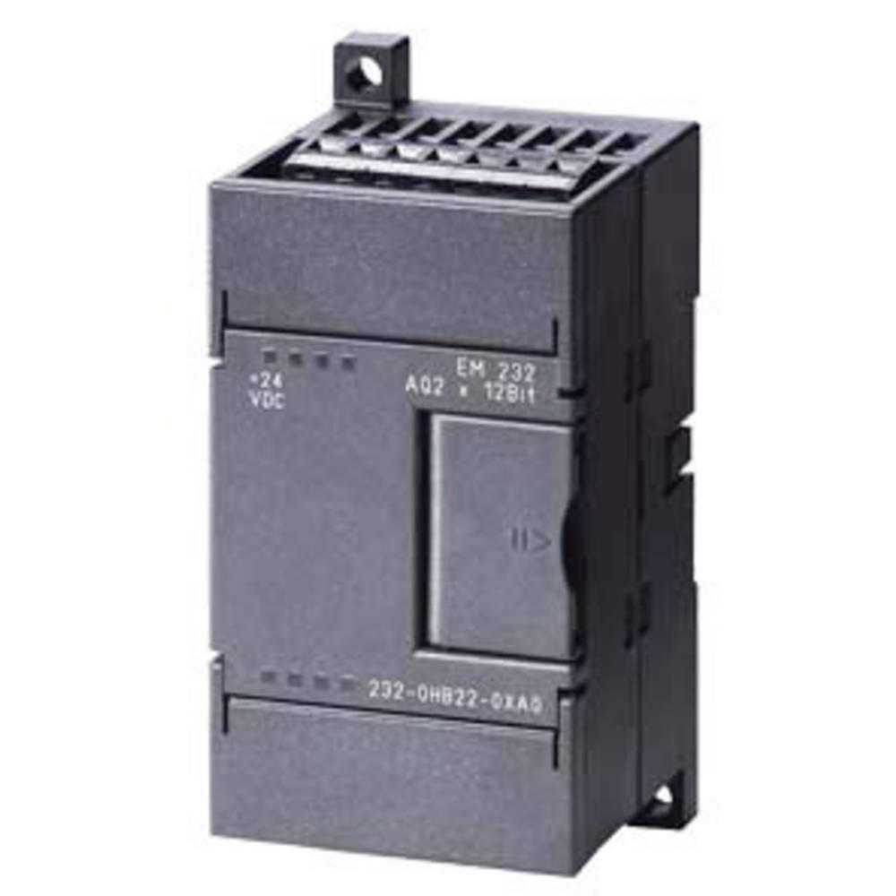 SPS modul za proširenje Siemens EM 232 6ES7232-0HB22-0XA0