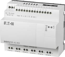 Eaton kontrolni relej easy 819-AC-RCX 115/240 V/AC 256268