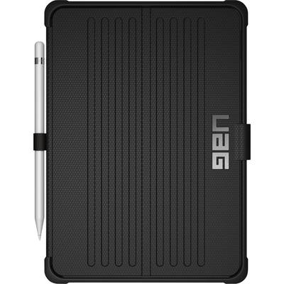 Image of Urban Armor Gear Metropolis OutdoorCase Compatible with Apple series: iPad 9.7 (March 2017), iPad 9.7 (March 2018) Black