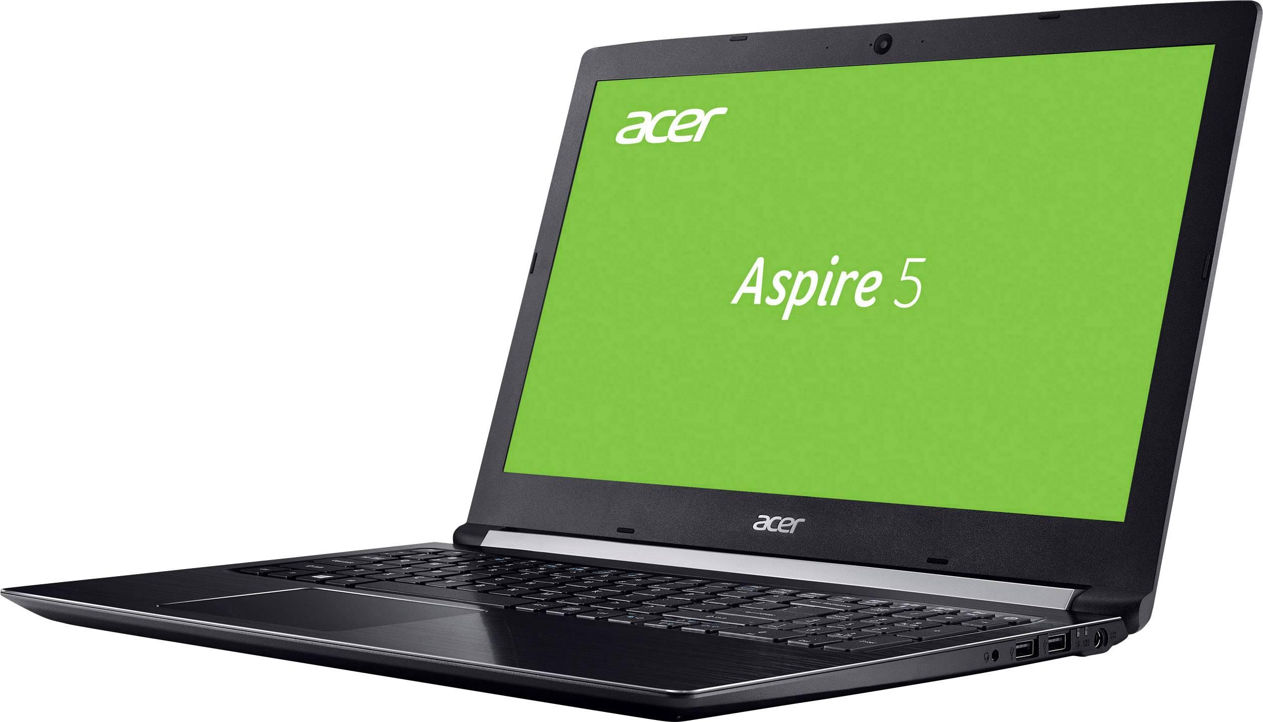 Acer ASPIRE 5 A515-51G-317X 39 6 cm (15 6