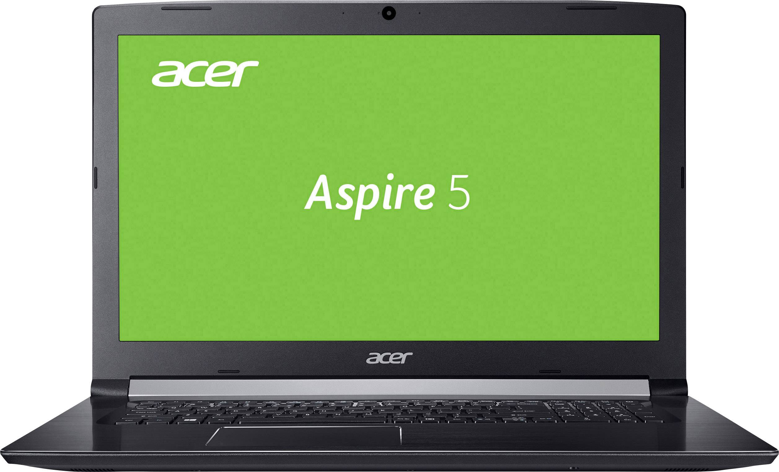 Driver UPDATE: Acer Aspire 5 A517-51G NVIDIA Graphics