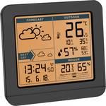 Wireless weather station Sky 35.1152.01
