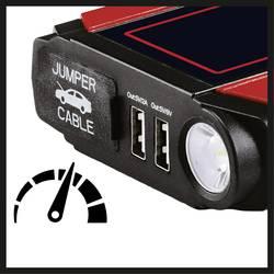 Einhell Quick start system CE-JS 18 1091531 Jump start