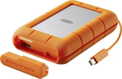 Compare prices for Lacie Rugged 4 TB -usb 3.0 Thunderbolt
