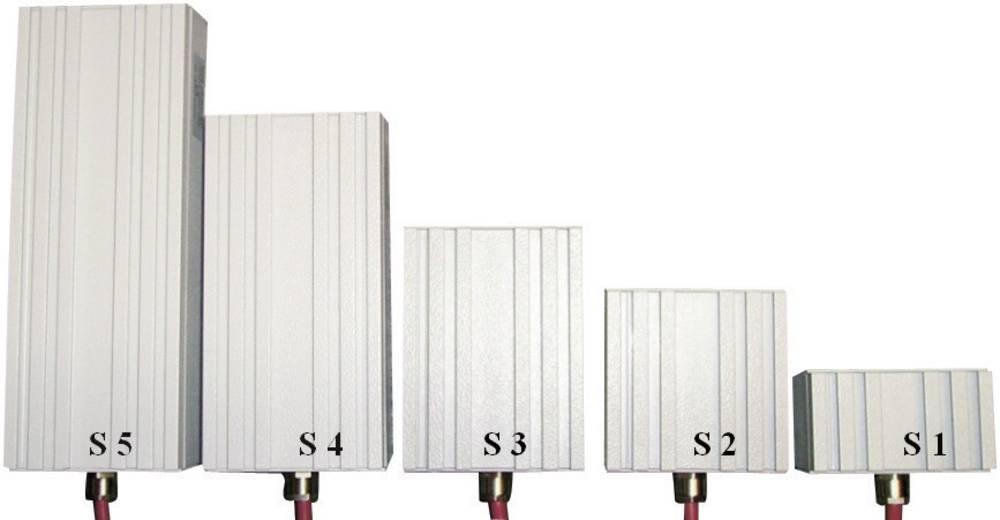 Grijanje - Preklopni ormarić S2 30W/110-265 VACDC Rose LM S2.30/110-265