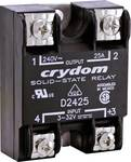 Crydom D2410 Solid State Electronic Load Relay, Panel Mount
