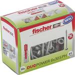 DUOPOWER 6x30 S PH LD