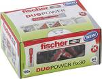 DUOPOWER 6x30 LD