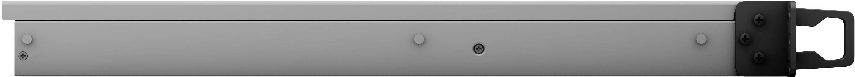 Synology RackStation RS1619XS+ NAS server casing 4 Bay 2x M2