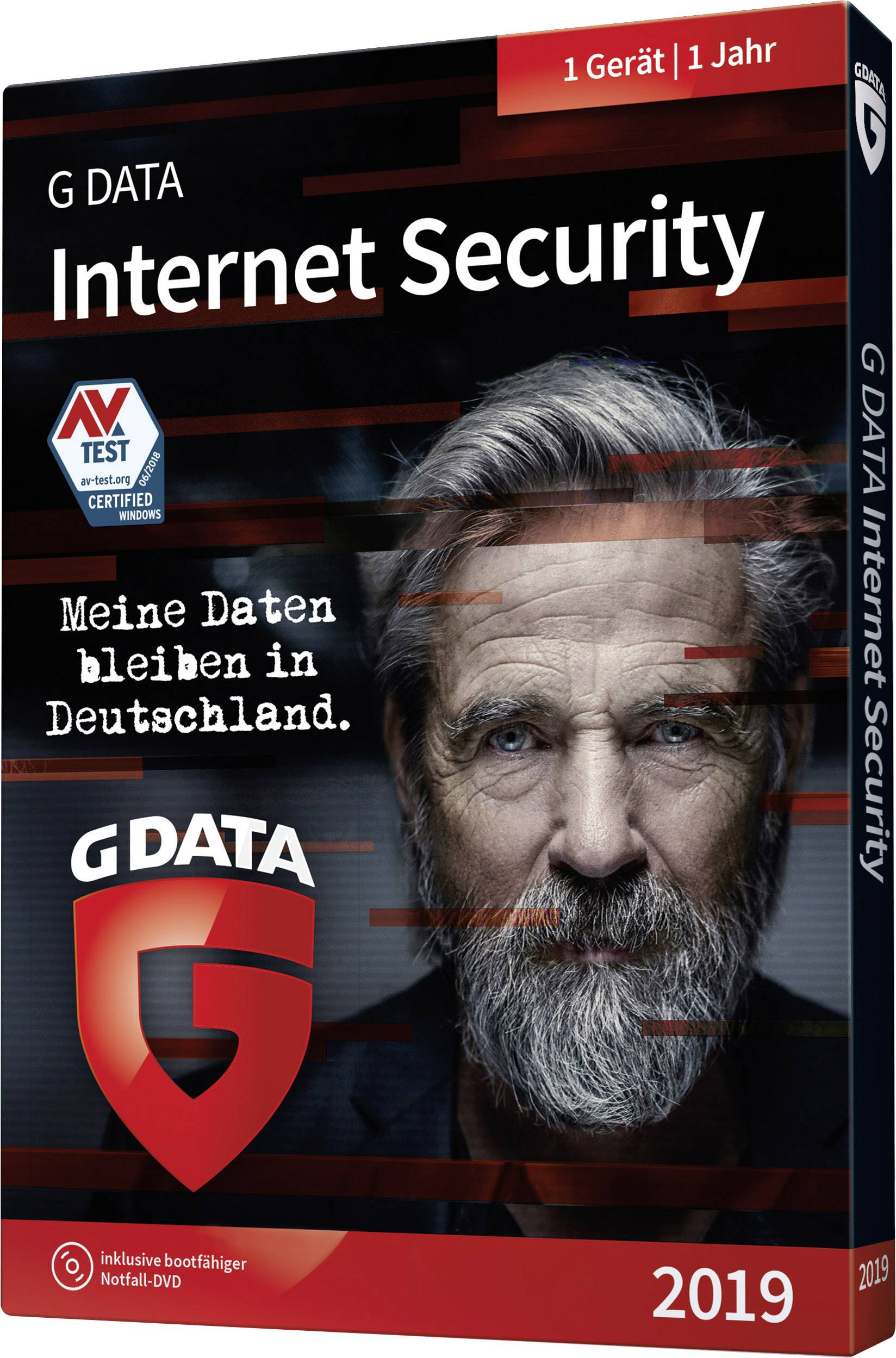 Pcs jahr data android g 2 internet 2 security 1 cdn.dewtour.com: McAfee