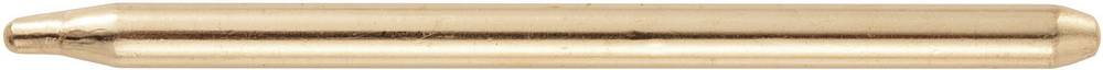 Toplotna cev ''Heatpipe'' (premer x D) 6 mm x 100 mm Gelid CP-S6100-01