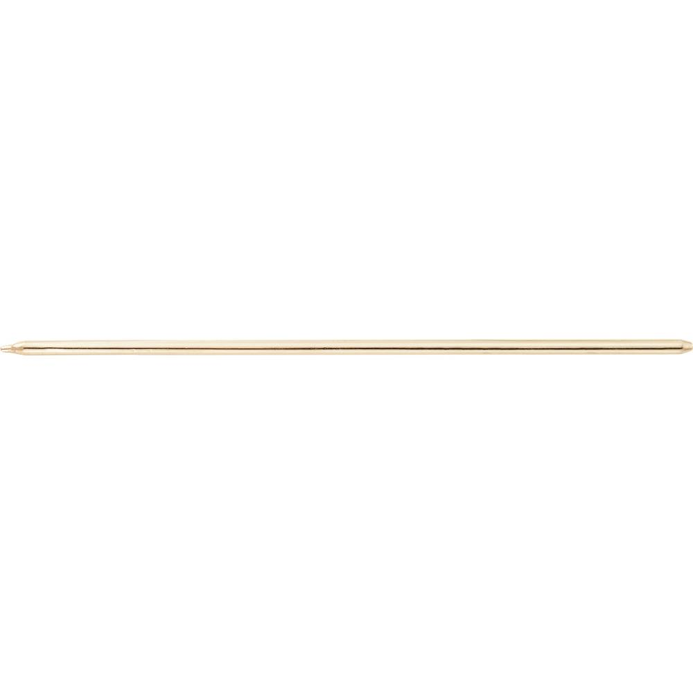 Toplotna cev ''Heatpipe'' (premer x D) 8 mm x 350 mm Gelid CP-S8350-01