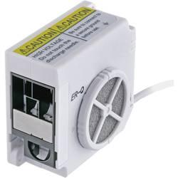 Antistatisk blæser Panasonic ER-Q Grå