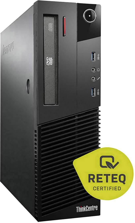 Lenovo THINKCENTRE M93P 10A8 Desktop PC Intel® Core™ i5-4570