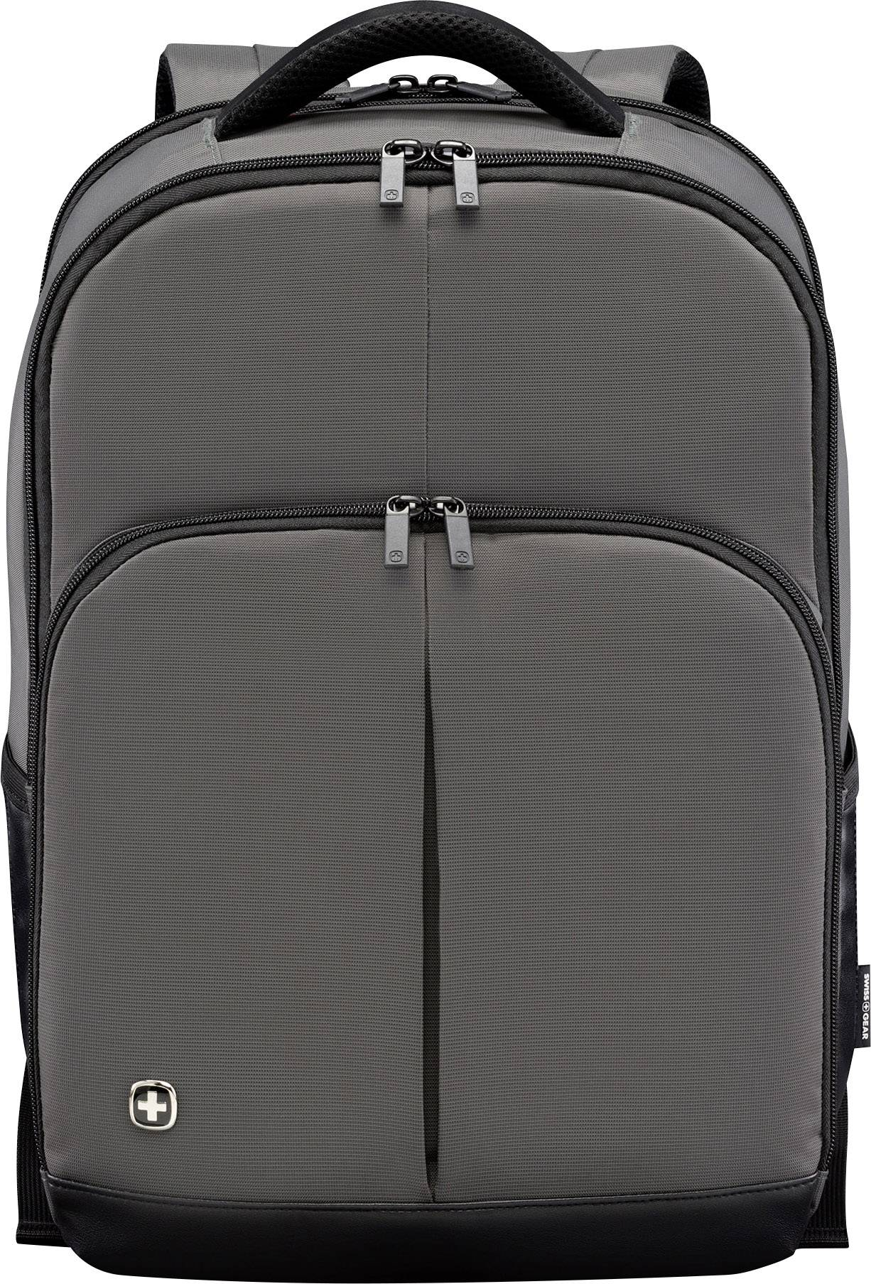 a9940f1c0bd05 Wenger Laptop backpack Link Suitable for max  39