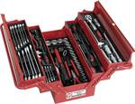 Tool box wzk 86 CrV