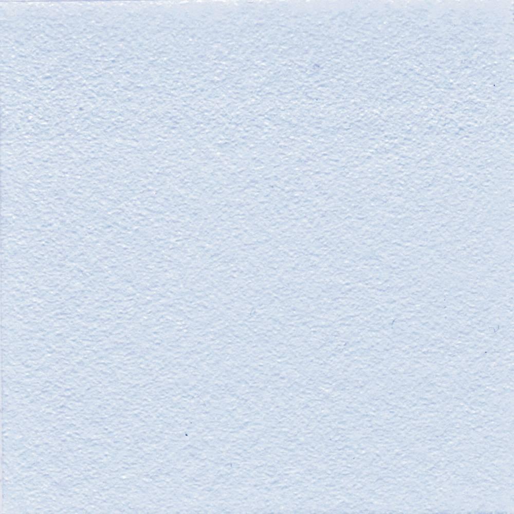 Toplotno prevodna folija 1 mm 3 W/mK (D x Š) 50 mm x 50 mm Kerafol 86/300