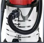 Einhell Wet dry vacuum cleaner TC-VC 1930 S